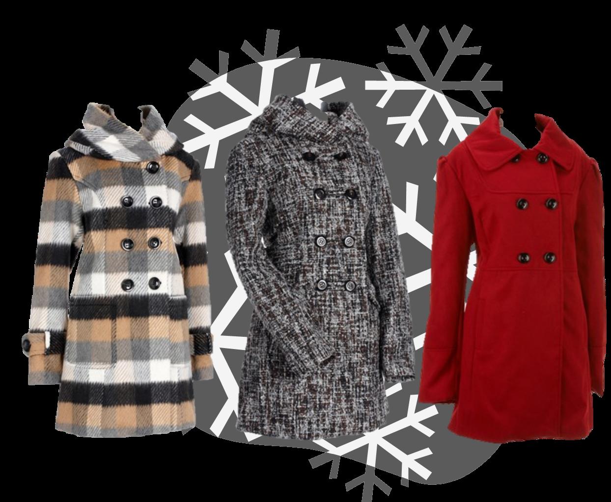 Womens coats at burlington coat factory