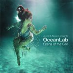 OceanLab Sirens of the Sea