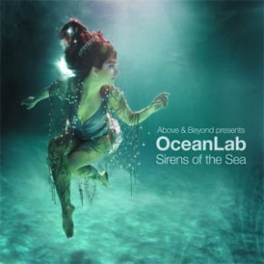 Magnify Your Style's Playlist: OceanLab