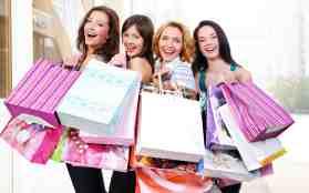 wpid-shopping_004020.jpg